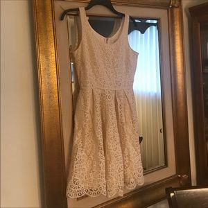J.Crew Factory dress size 0